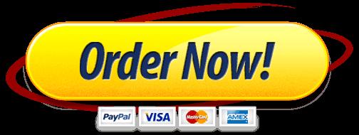 Order Custom Essay Paper